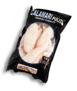 calamari puliti panapesca
