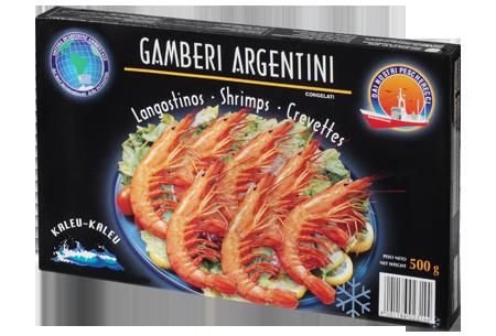 gamberi-argentini