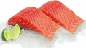 trancio-salmone