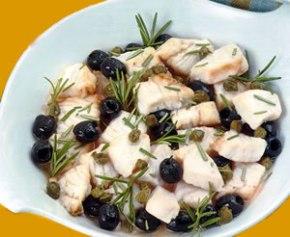 pesce_spada_rosmarino_olio_olive